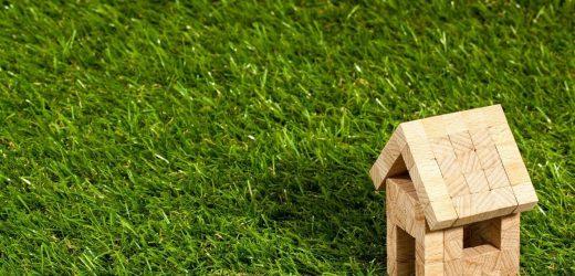 Maison écologique : tout ce qu'il faut savoir
