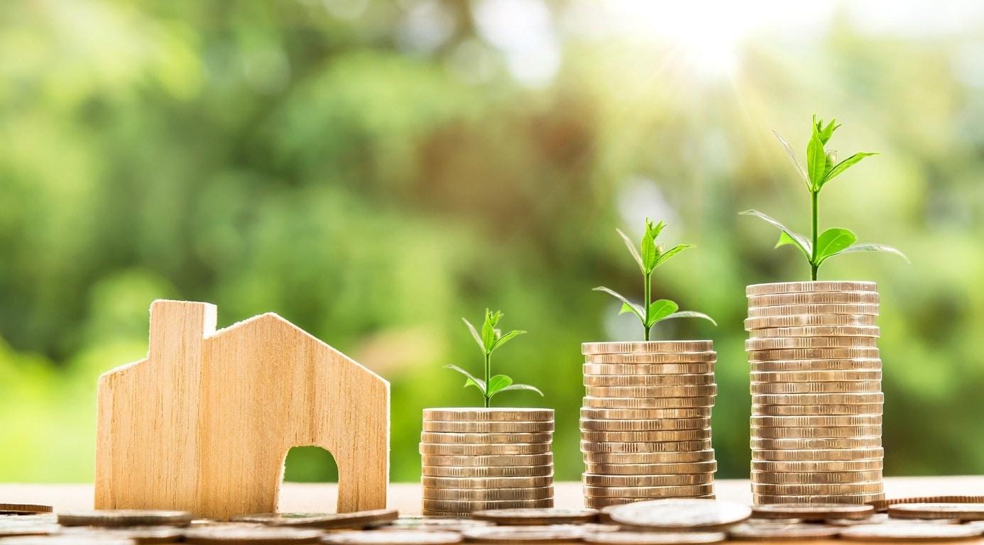 Comment fonctionne la déclaration de revenu en location meublée en France?