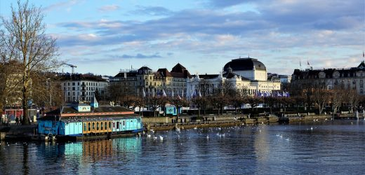 Comment investir dans l'immobilier belge
