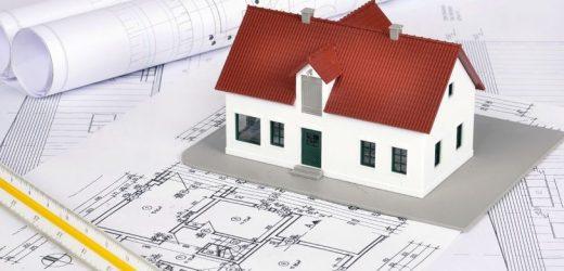 Construction de maison individuelle: comment bien choisir le constructeur?