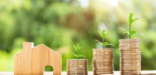 Investir dans l'immobilier à Paris sans soucis, c'est possible