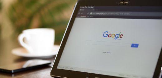 Astuces pour bien tenir sa réputation en ligne grâce aux avis Google