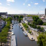 5 bonnes raisons d'investir dans l'immobilier à Nantes