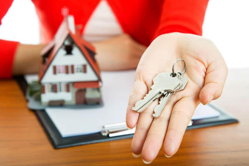 Investissement locatif: pourquoi opter pour les appartements au rez-de-chaussée?