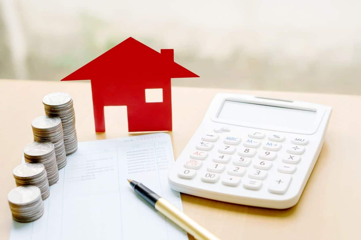 Comment bénéficier des meilleures aides pour son logement?