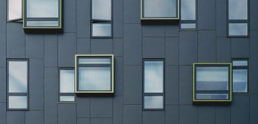 Pourquoi préférer des ouvertures en aluminium chez soi ?