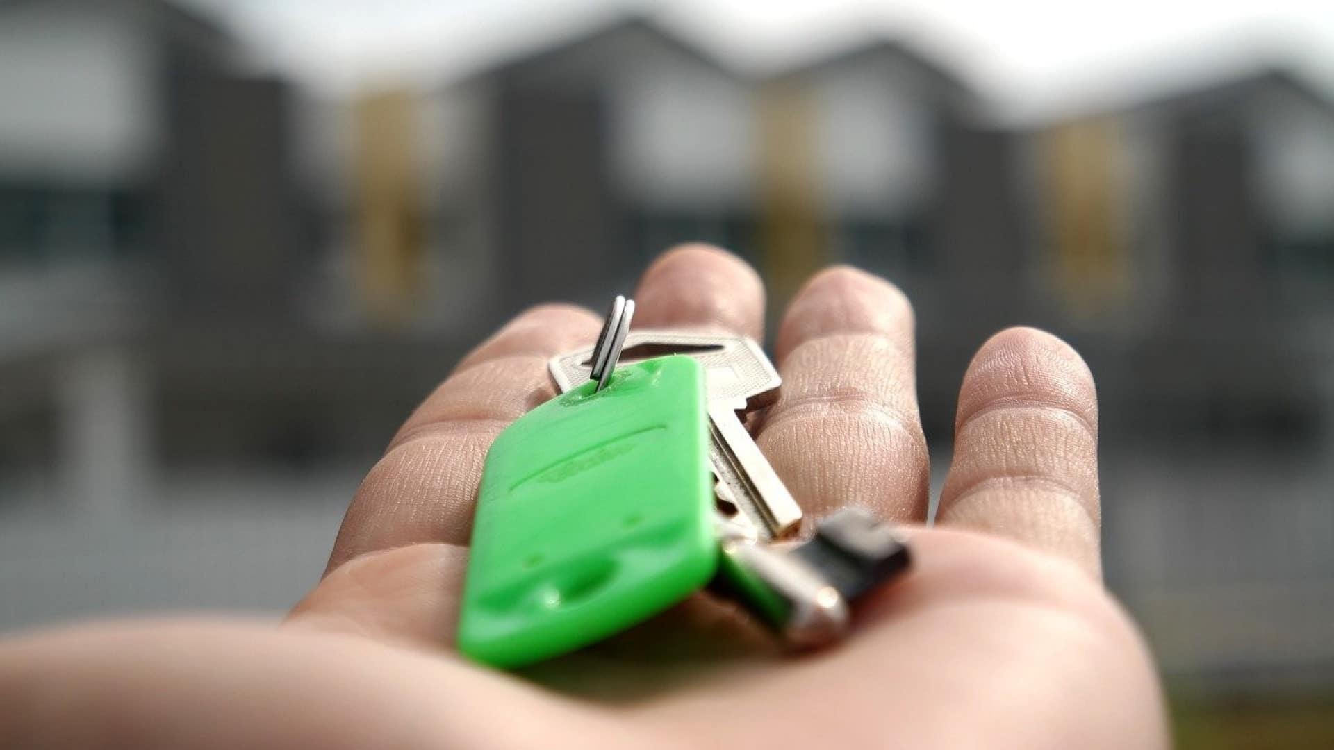 Achat immobilier : pourquoi dans le Hainaut ?