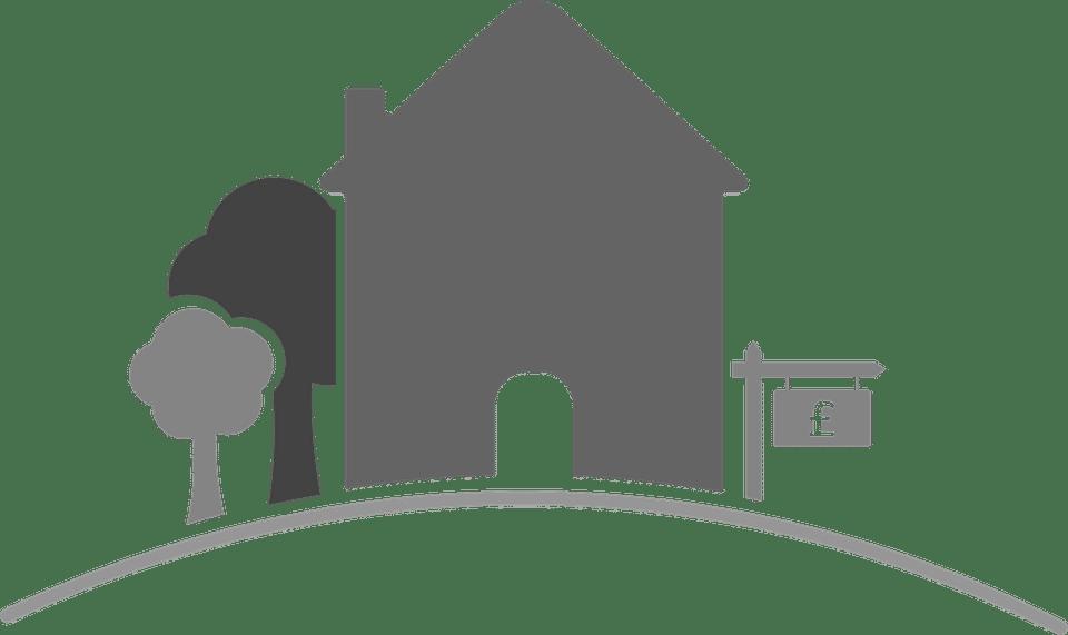 Pourquoi choisir Nhood pour une gestion immobilière efficace?