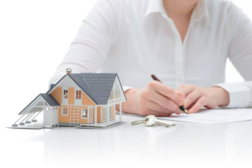 Pourquoi passer par une agence immobilière pour acheter à Montpellier?
