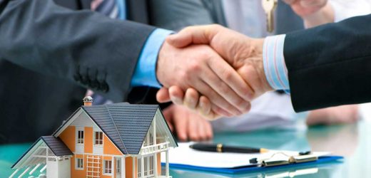 Achat immobilier : comment faire une bonne affaire ?