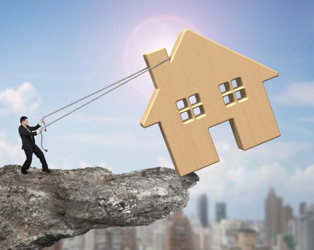 Guide explicatif concernant la responsabilité civile professionnelle pour les agents immobiliers