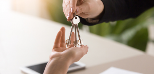 Comment se calcule l'assurance d'un prêt ?