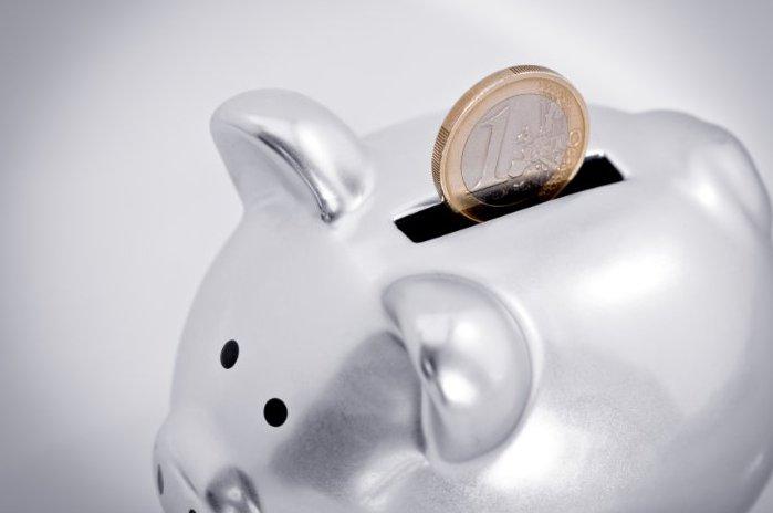 Comment réunir de l'argent pour un projet ?