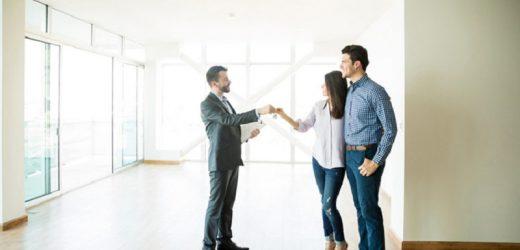 Comment trouver une agence immobilière à Ajaccio ?