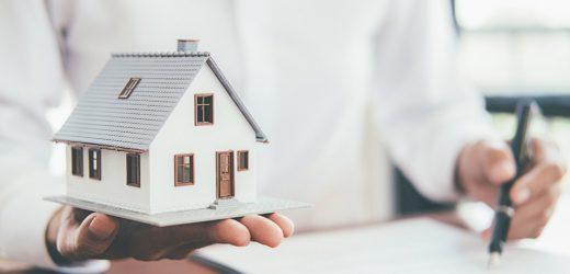 Comment faire marcher son assurance habitation en cas de sinistre ?