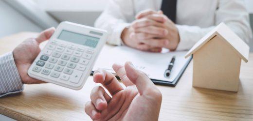 Comment déclarer les intérêts d'emprunt immobilier locatif ?