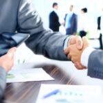 Financement de projets professionnels : les meilleures solutions en 2021
