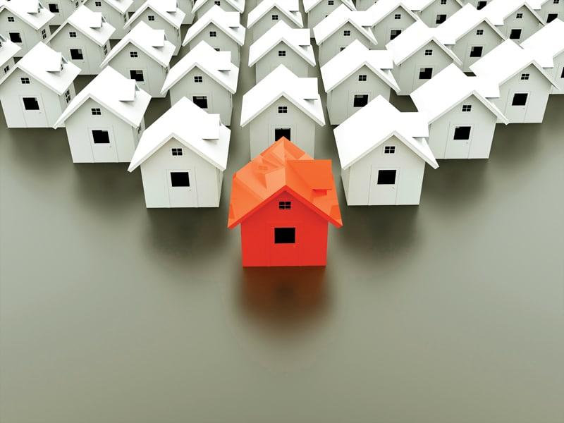 Comment va l'immobilier en ce moment ?
