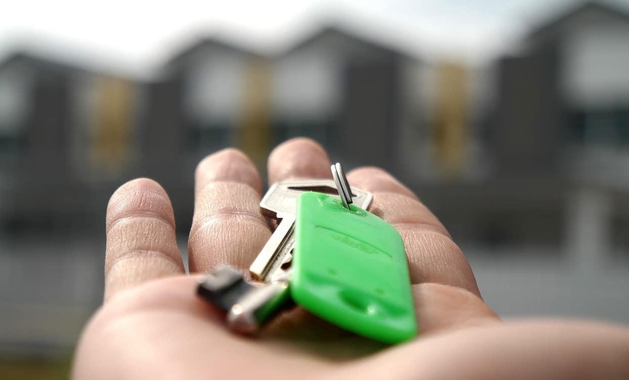 Immobilier : l'achat d'un bien en 2021
