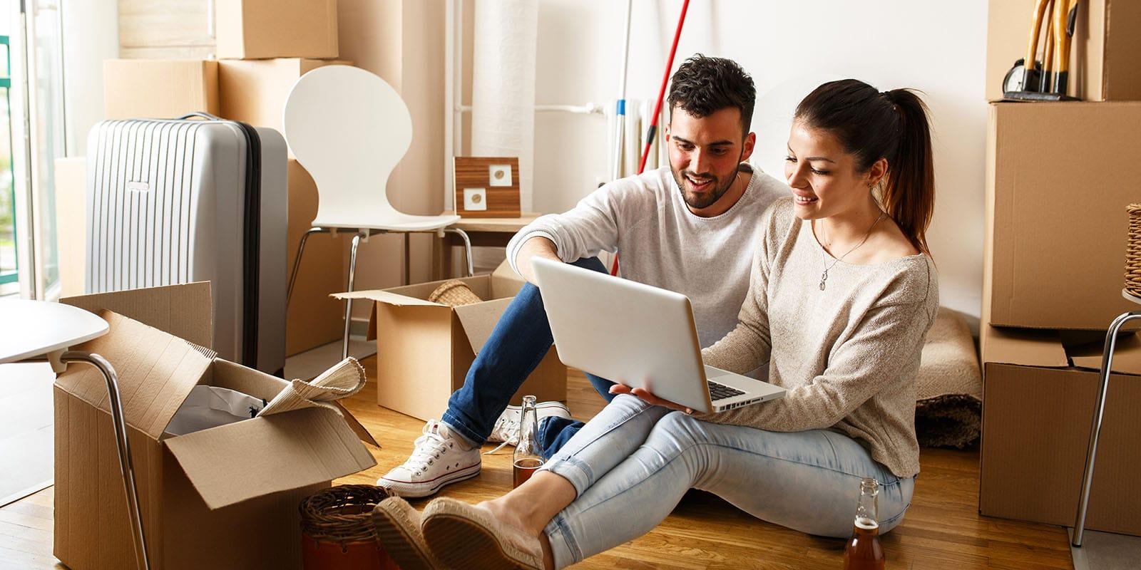 Quelles démarches pour devenir locataire?