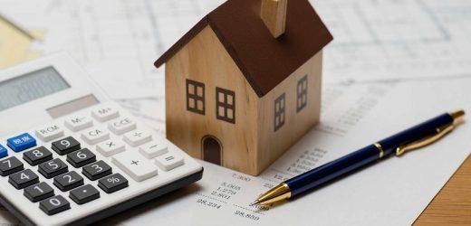 Quels sont les critères pris en compte pour estimer la valeur d'un bien immobilier ?