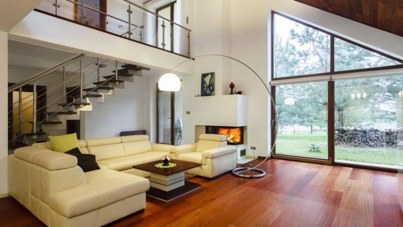 Comment procéder pour améliorer le confort d'une maison?