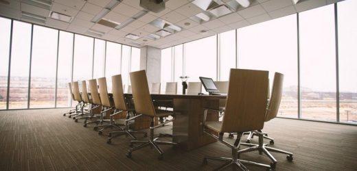 Acheter un local d'activité à Lyon : avantages et inconvénients