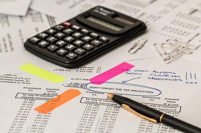 Quelle est la meilleure assurance loyers impayés ?