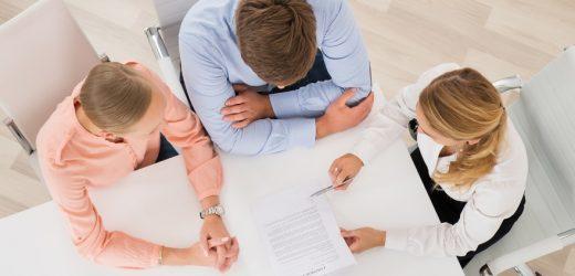 Est-ce que l'assurance est obligatoire pour un prêt ?
