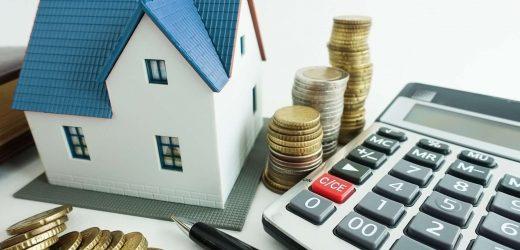 Comment investir rentablement dans le mobilier et l'immobilier ?