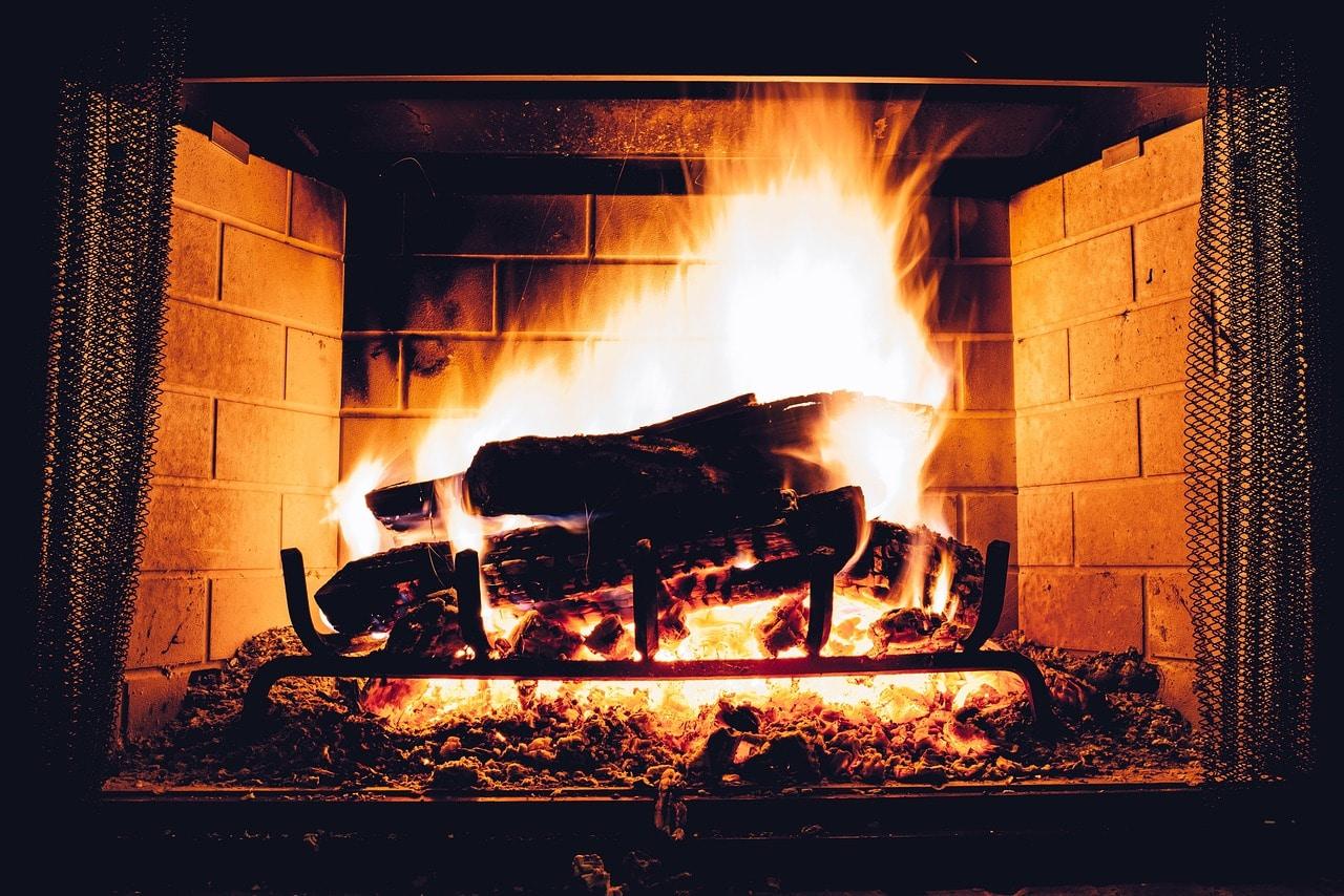 Quel est le système de chauffage le moins polluant ?