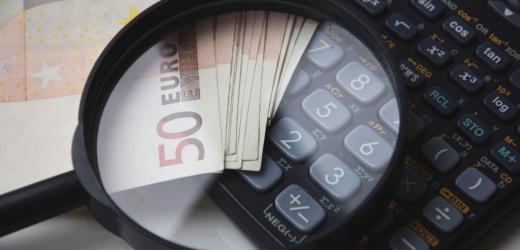 Quel salaire pour emprunter 350 000 euros ?