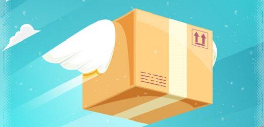 Comment faire ses cartons rapidement ?