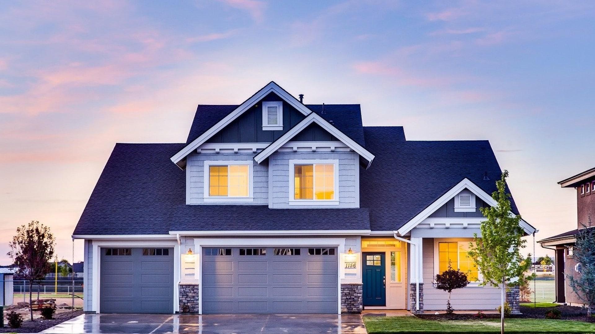Le CRM en gestion immobilière, l'allié de votre quotidien
