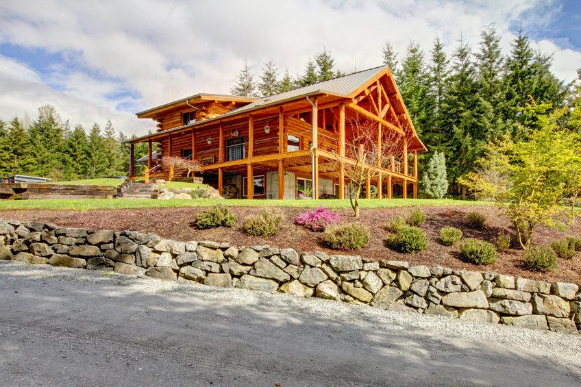Quels sont les avantages de la Tiny House en bois ?