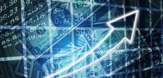 Quelle est la meilleure banque pour l'investissement en bourse?