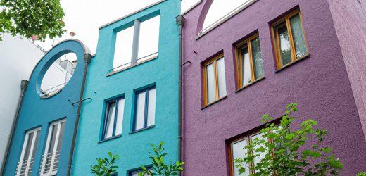 Comment réussir l'achat d'un appartement neuf
