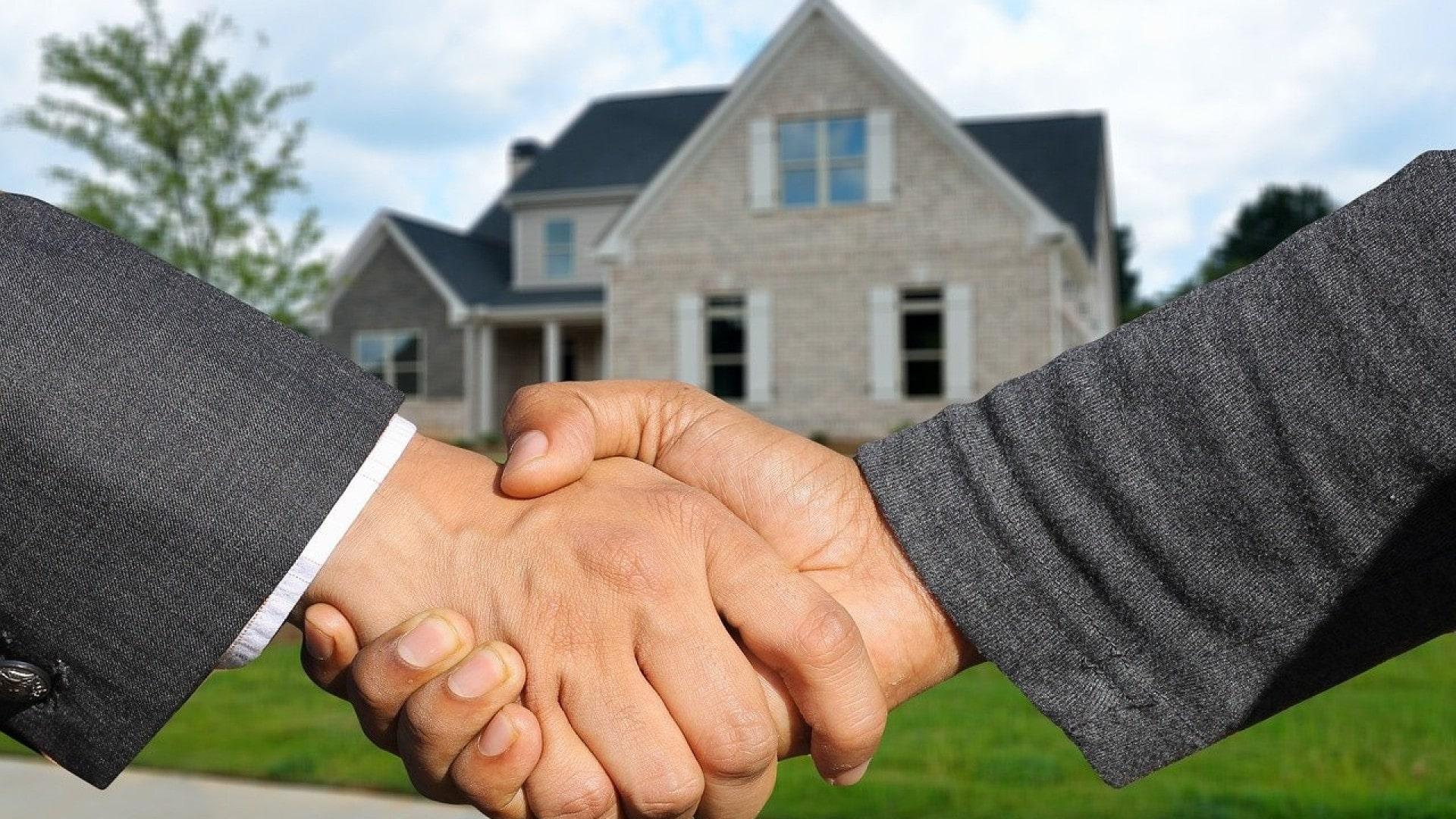 Expert immobilier : un métier capital