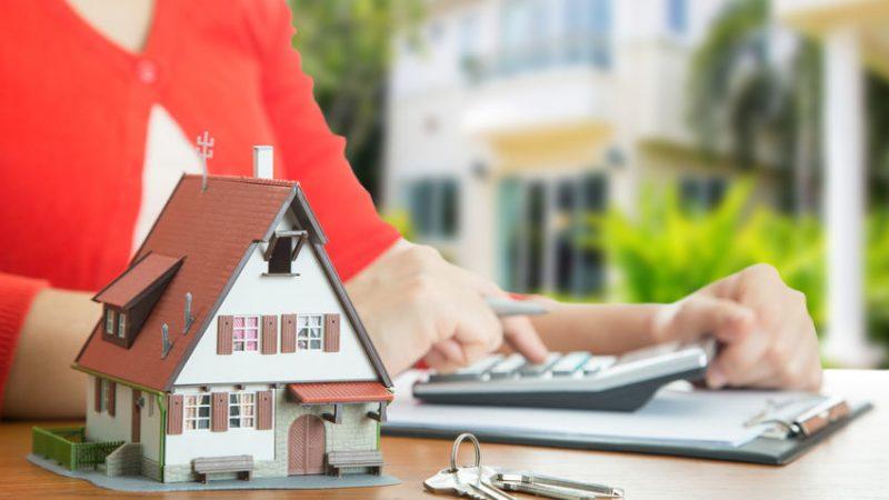 Pourquoi faire appel à une agence immobilière pour la vente de votre bien?