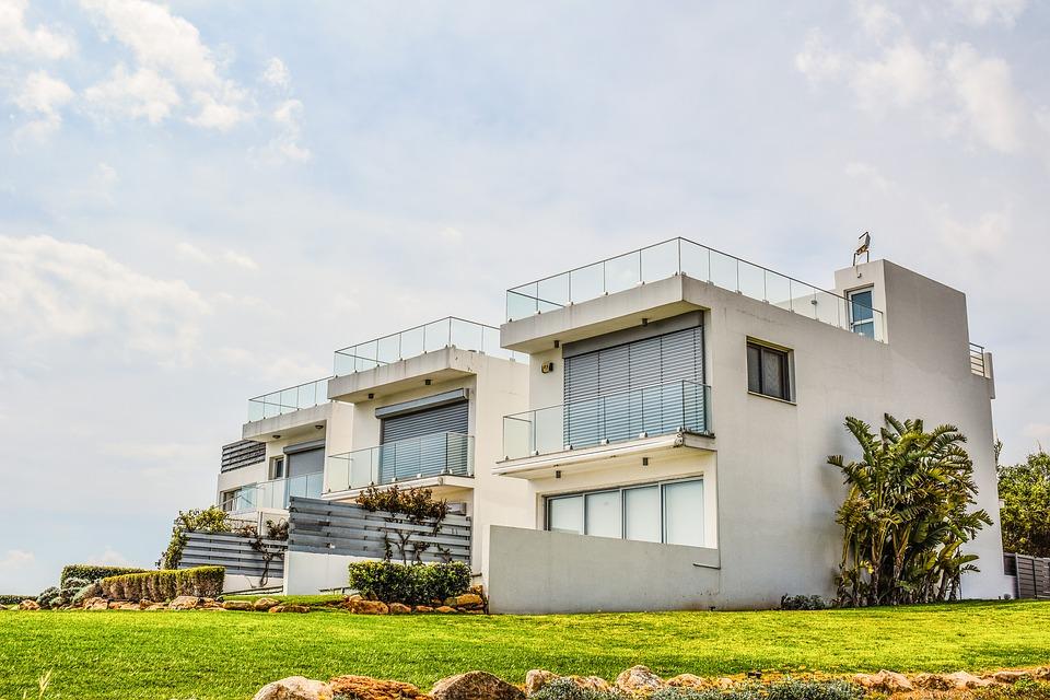 Comment réussir un investissement immobilier?