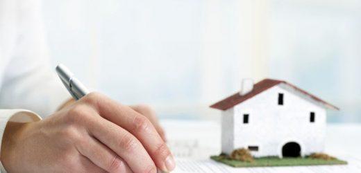 Transaction immobilière : pourquoi opter pour le viager libre ?