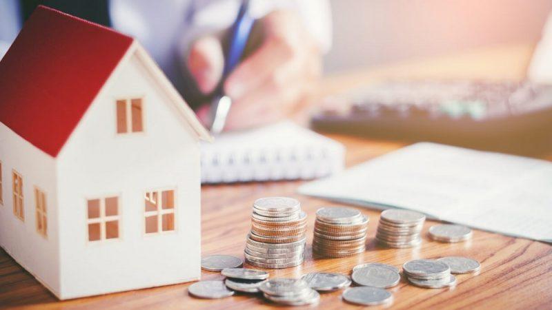 Investir dans l'immobilier sans acheter d'immeubles par l'OPCI : une année 2020 difficile