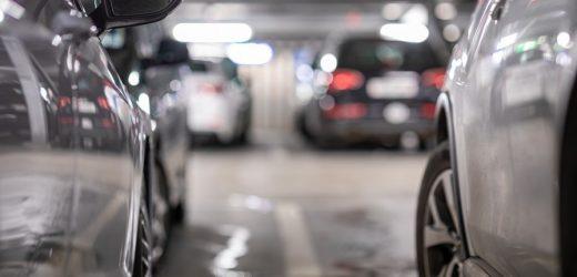 Investir dans l'immobilier : pourquoi acheter un parking