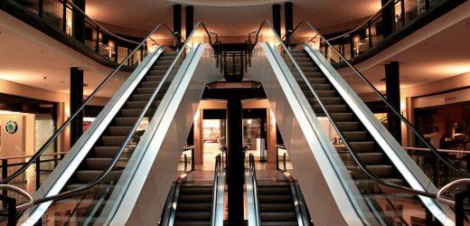 Louer un local commercial: quels sont les avantages?