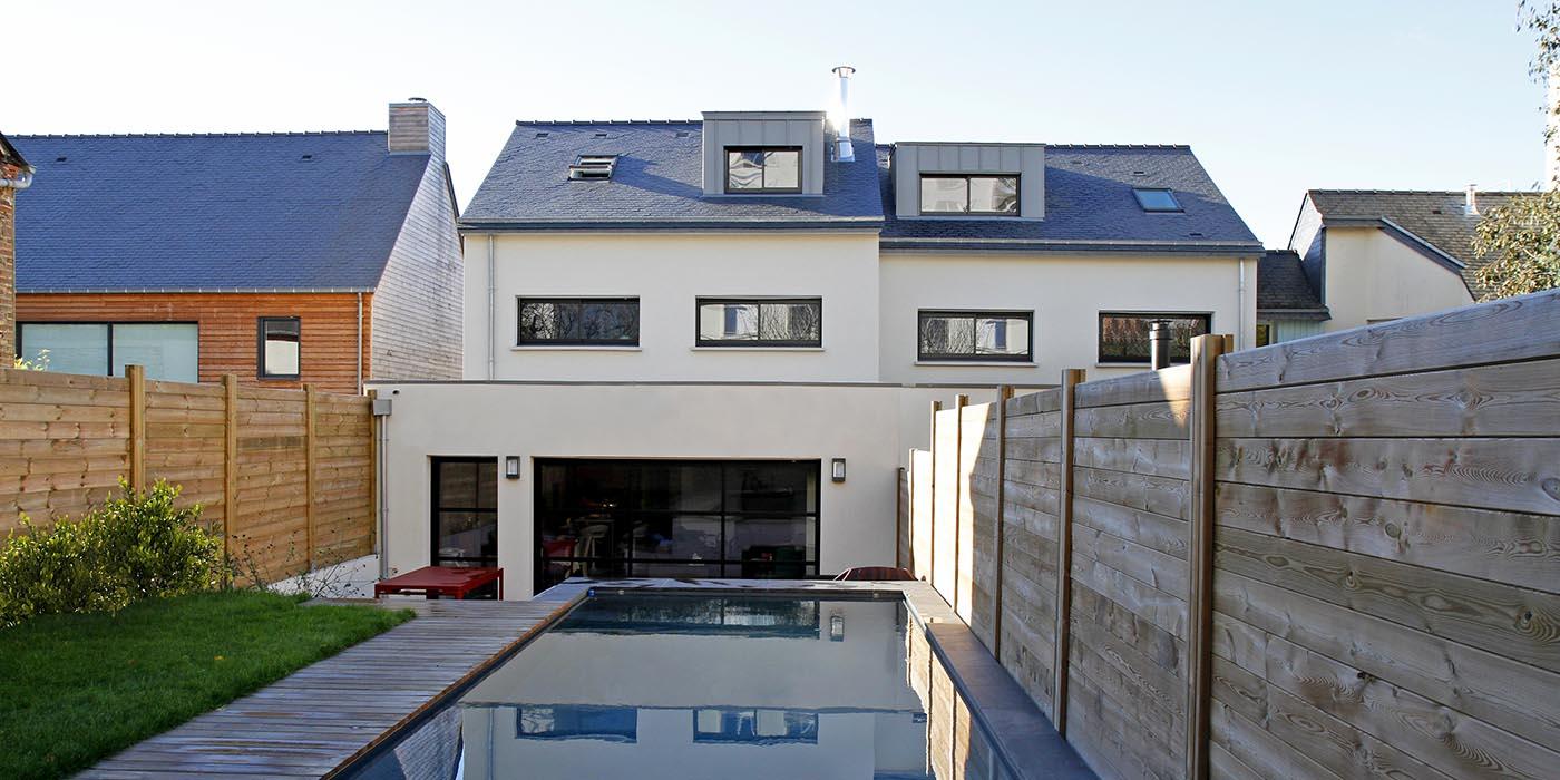 Comment trouver facilement un logement à Rennes ?