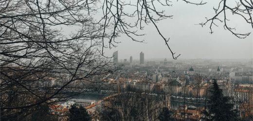 L'immobilier à Lyon et dans la région : comment investir au mieux ?