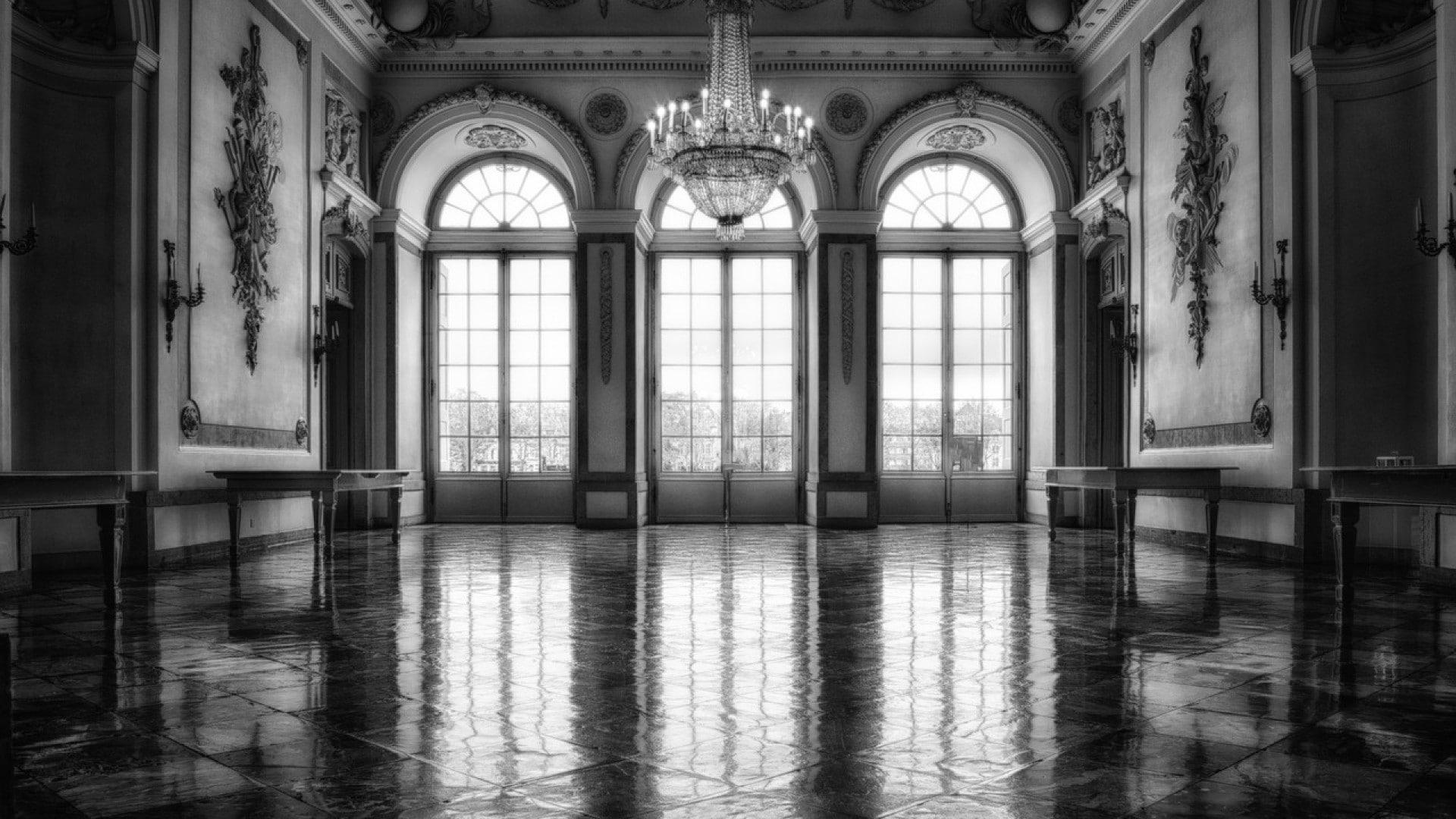 Quel est le coût d'une porte fenêtre en pvc ?