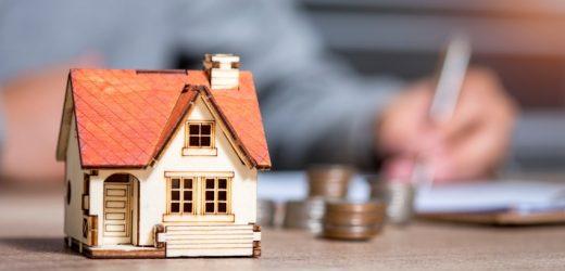 Prêt immobilier : le coût de l'assurance désormais inclus dans le calcul du taux d'endettement