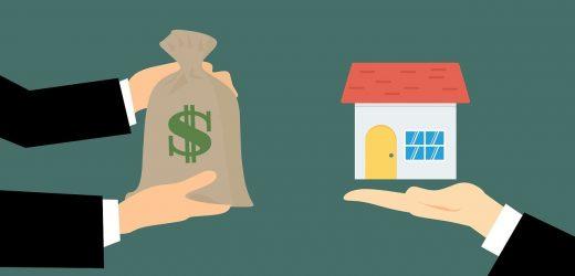 Quelle alternative au prêt relais?