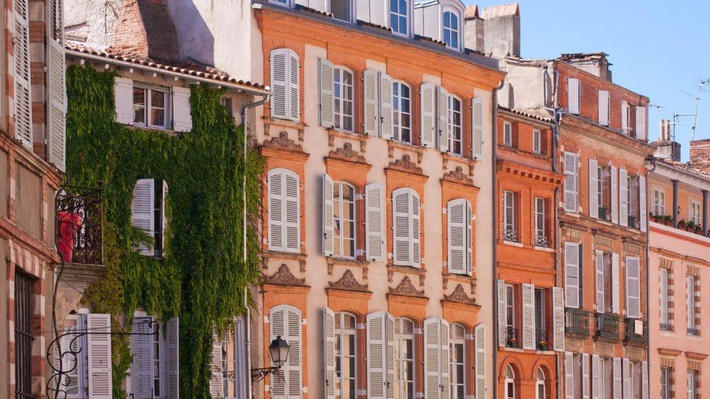 Faut-il investir dans l'immobilier à Toulouse ?